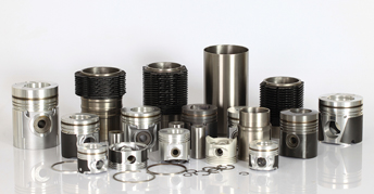 piston rings manufacturers in india